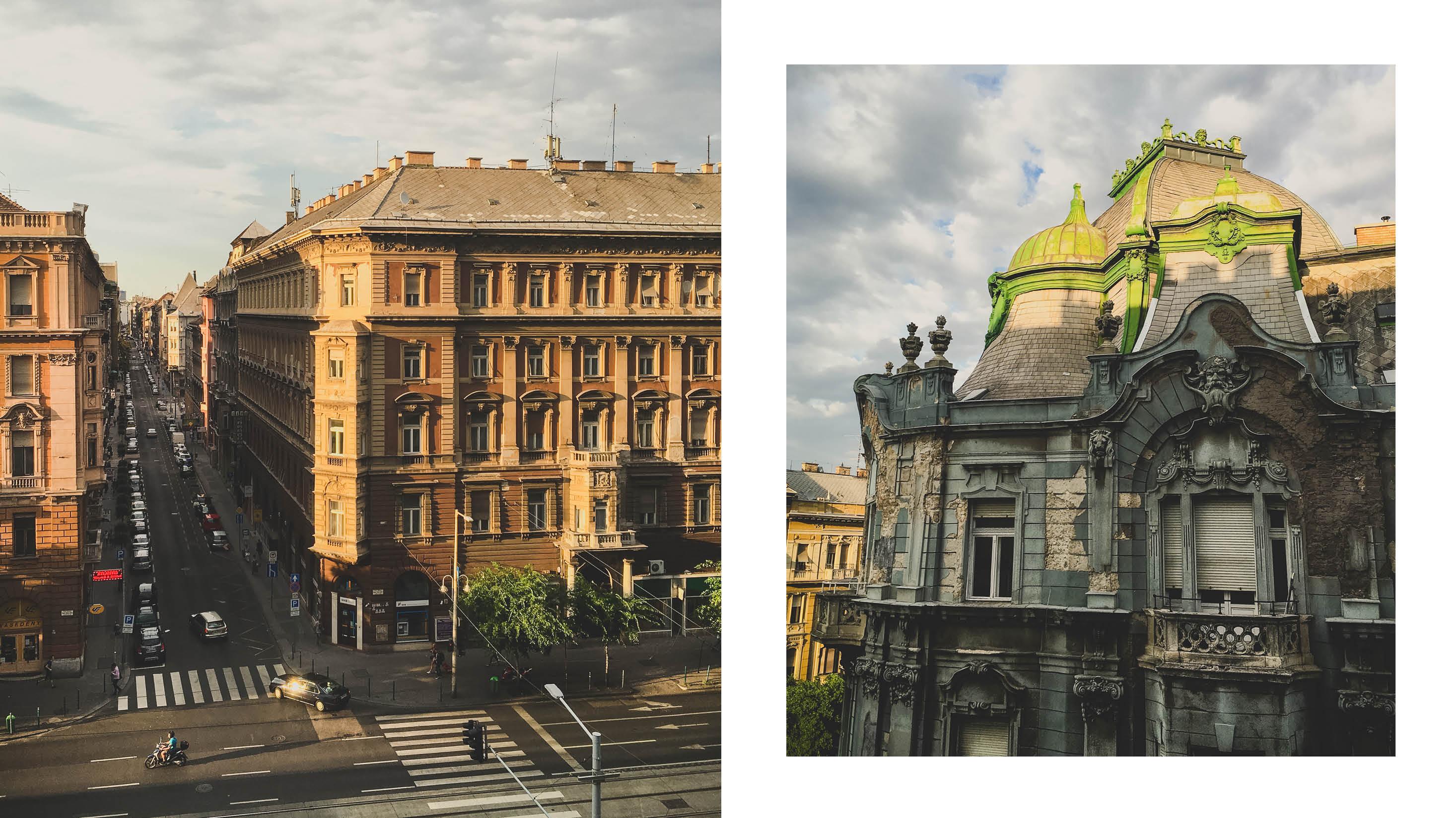 Budapest61