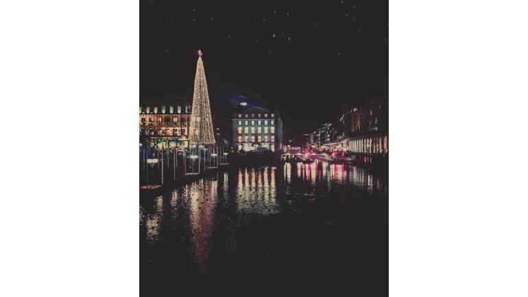 Hamburg16