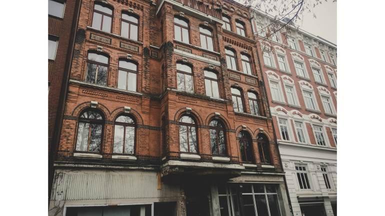 Hamburg21