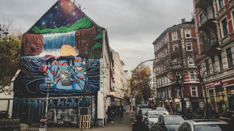 Hamburg40
