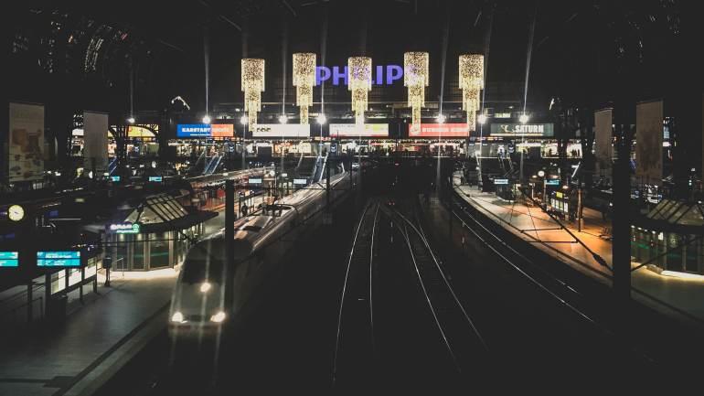 Hamburg51