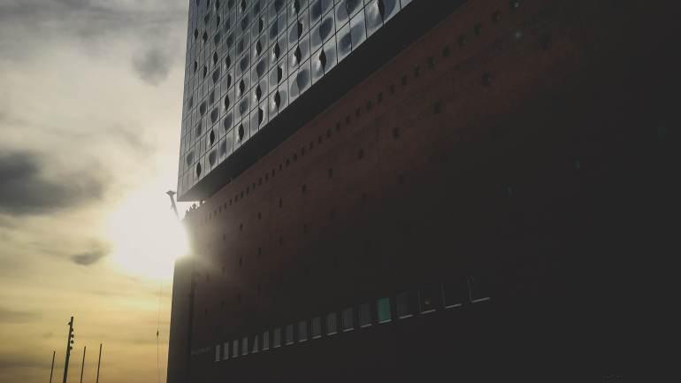 Hamburg67