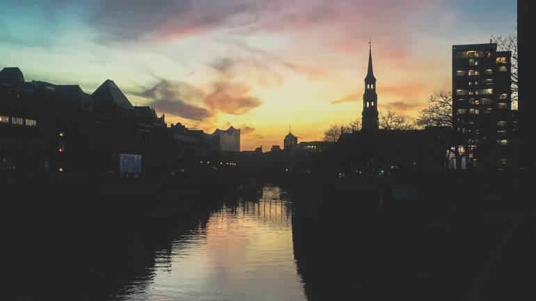 Hamburg78