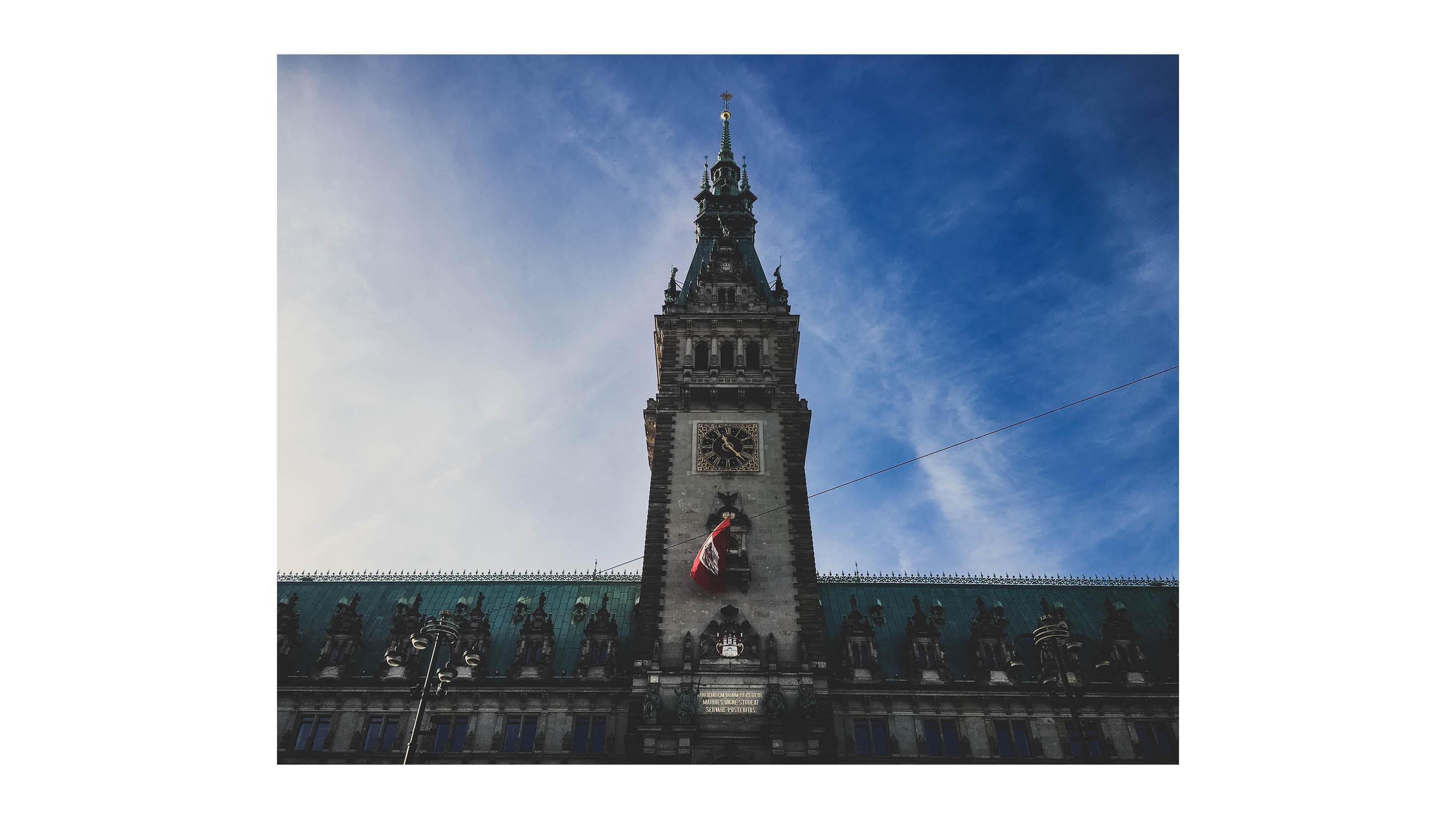 Hamburg90