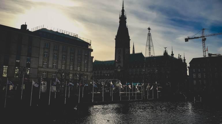Hamburg91