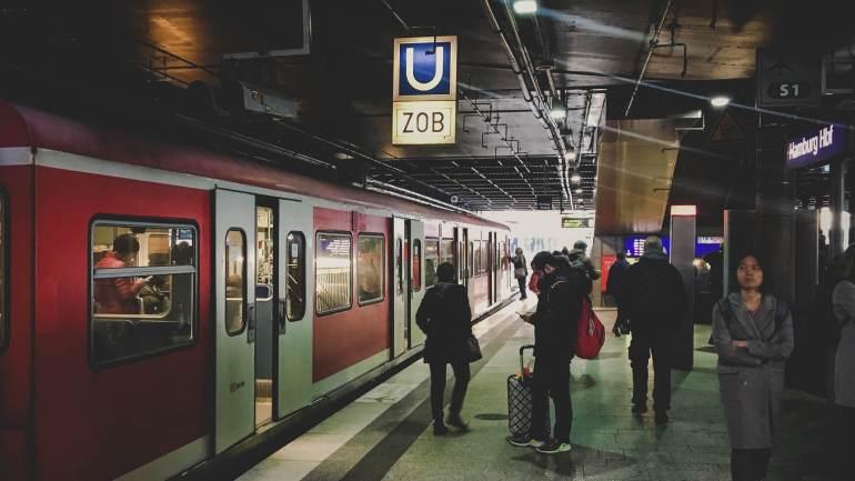 Hamburg95