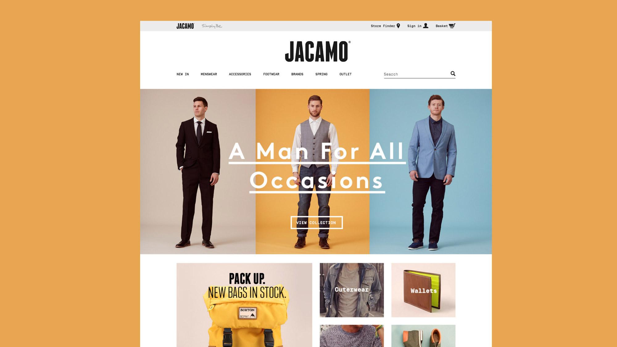 Jacamo9