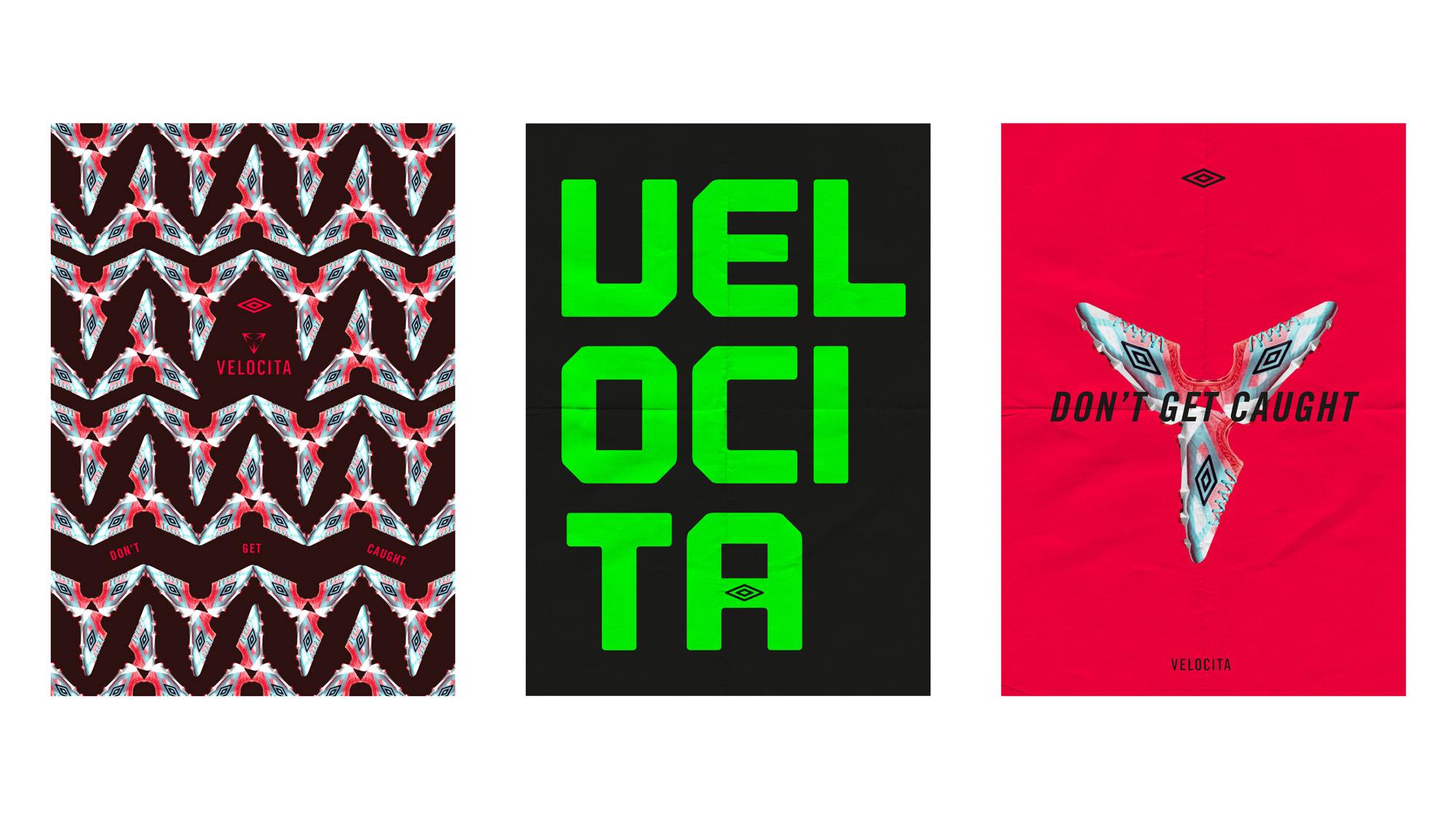 Velocita3
