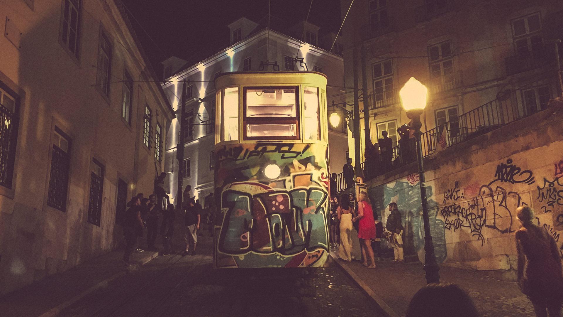 Lisbon_photojournal13