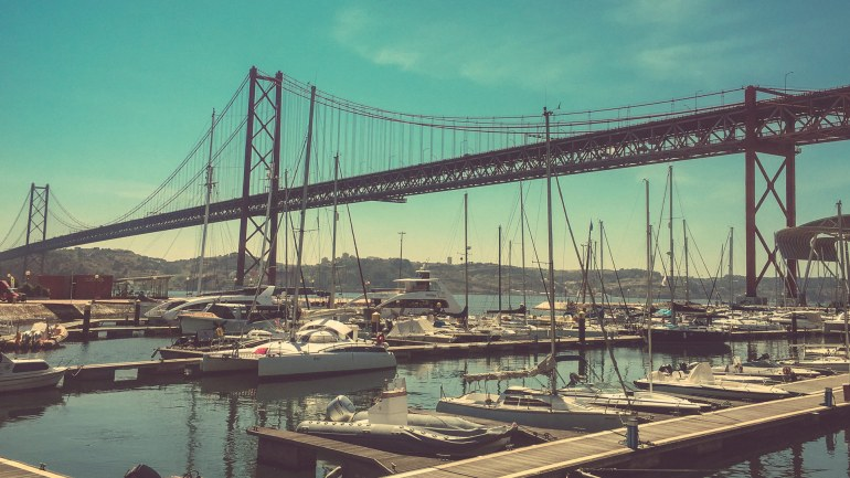 Lisbon_photojournal16
