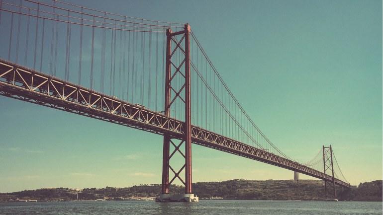 Lisbon_photojournal17