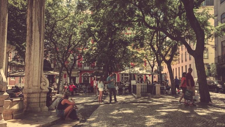 Lisbon_photojournal2