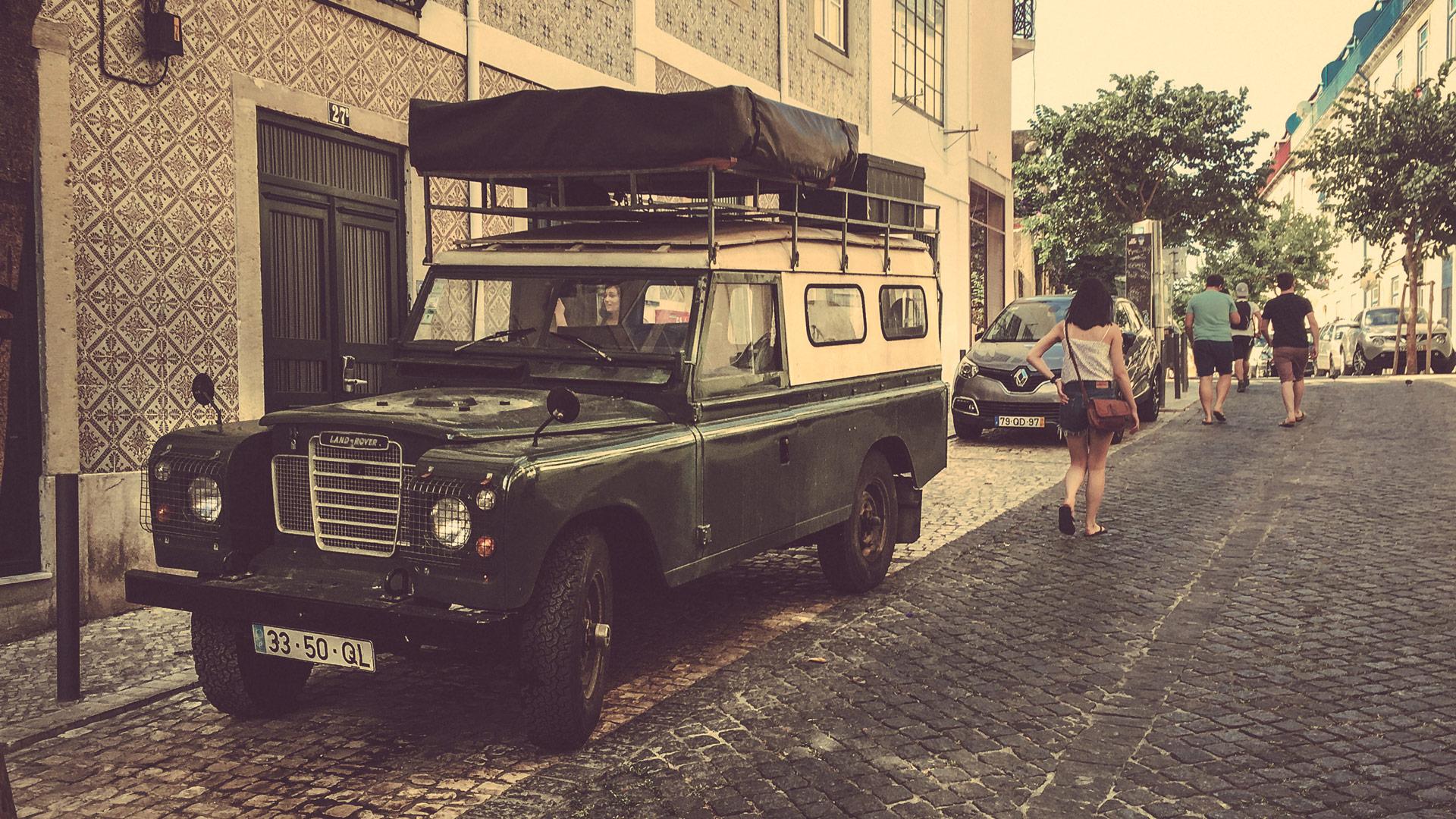 Lisbon_photojournal45
