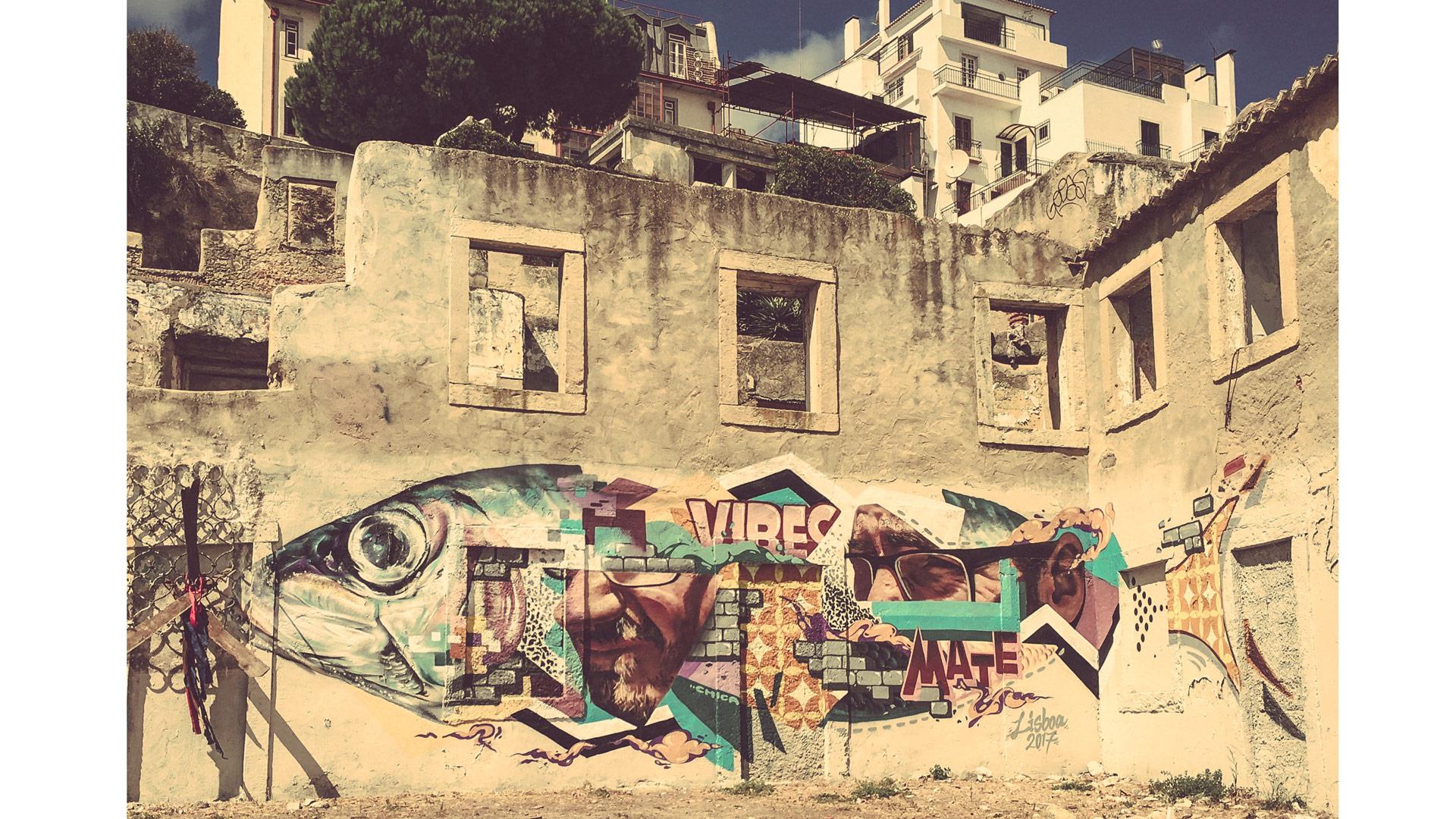 Lisbon_photojournal48