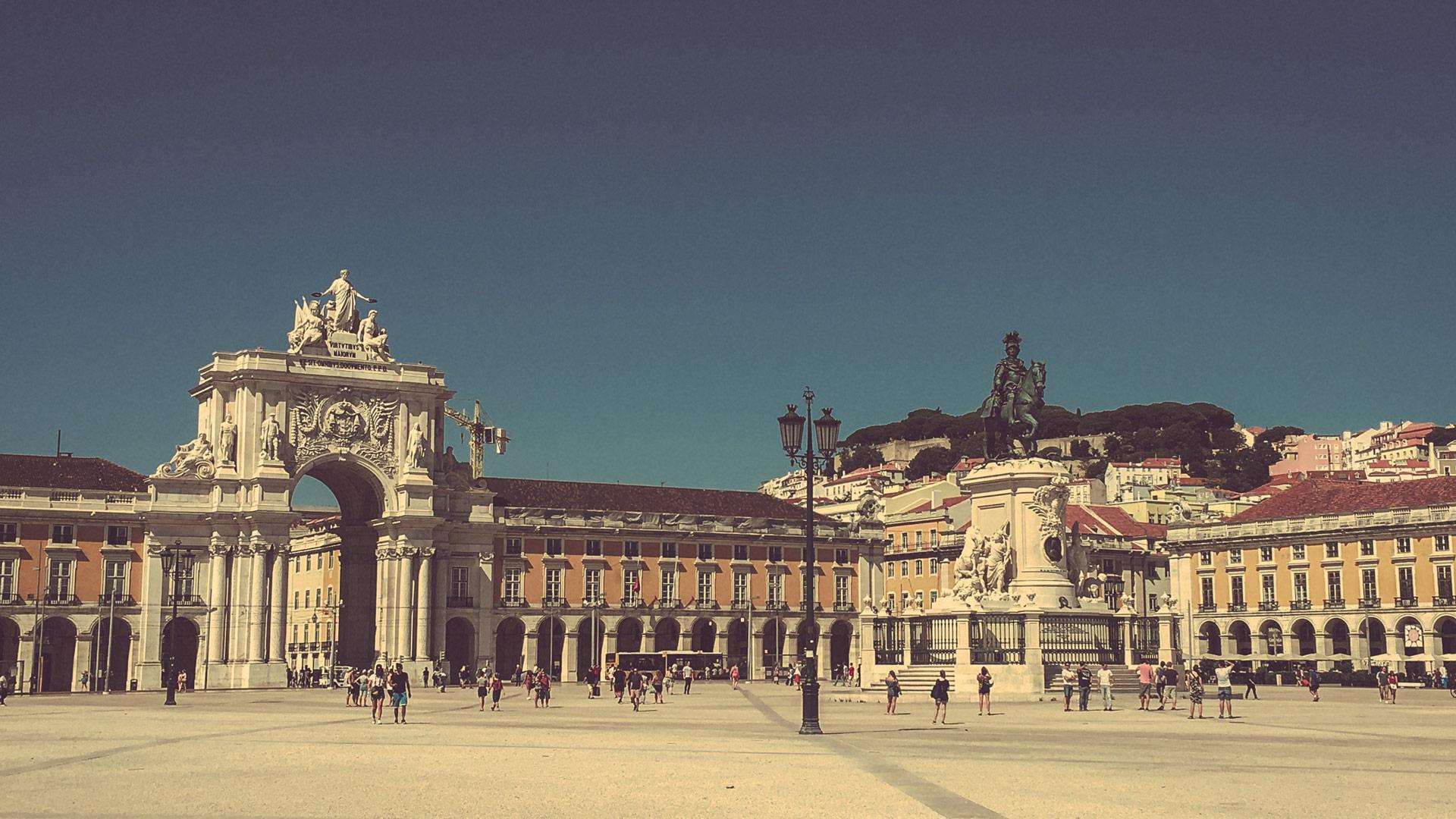 Lisbon_photojournal5