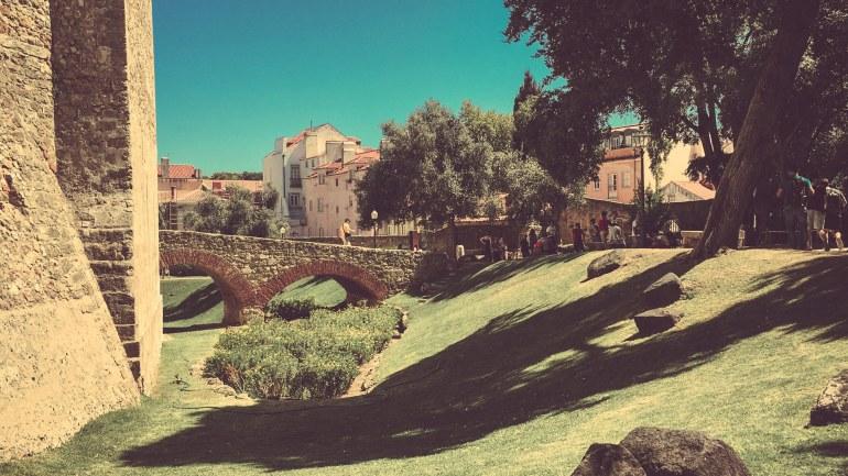 Lisbon_photojournal56