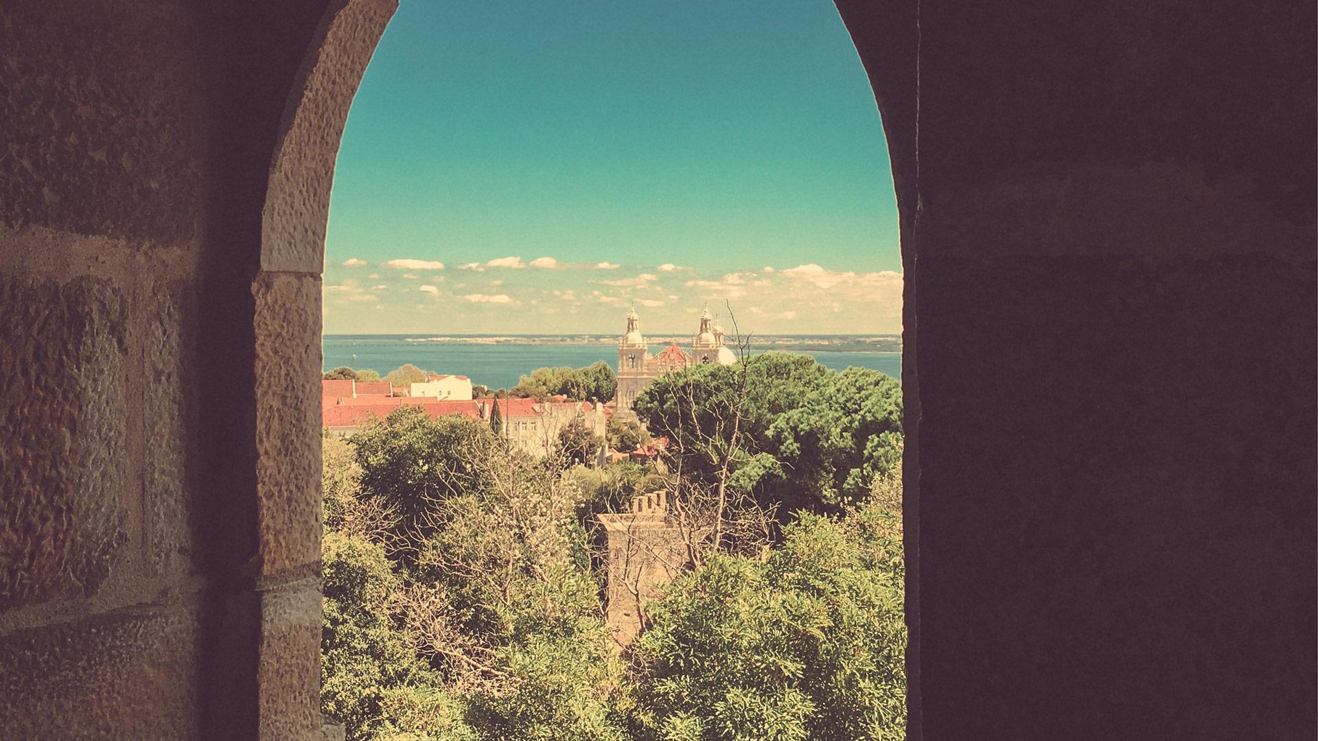 Lisbon_photojournal60