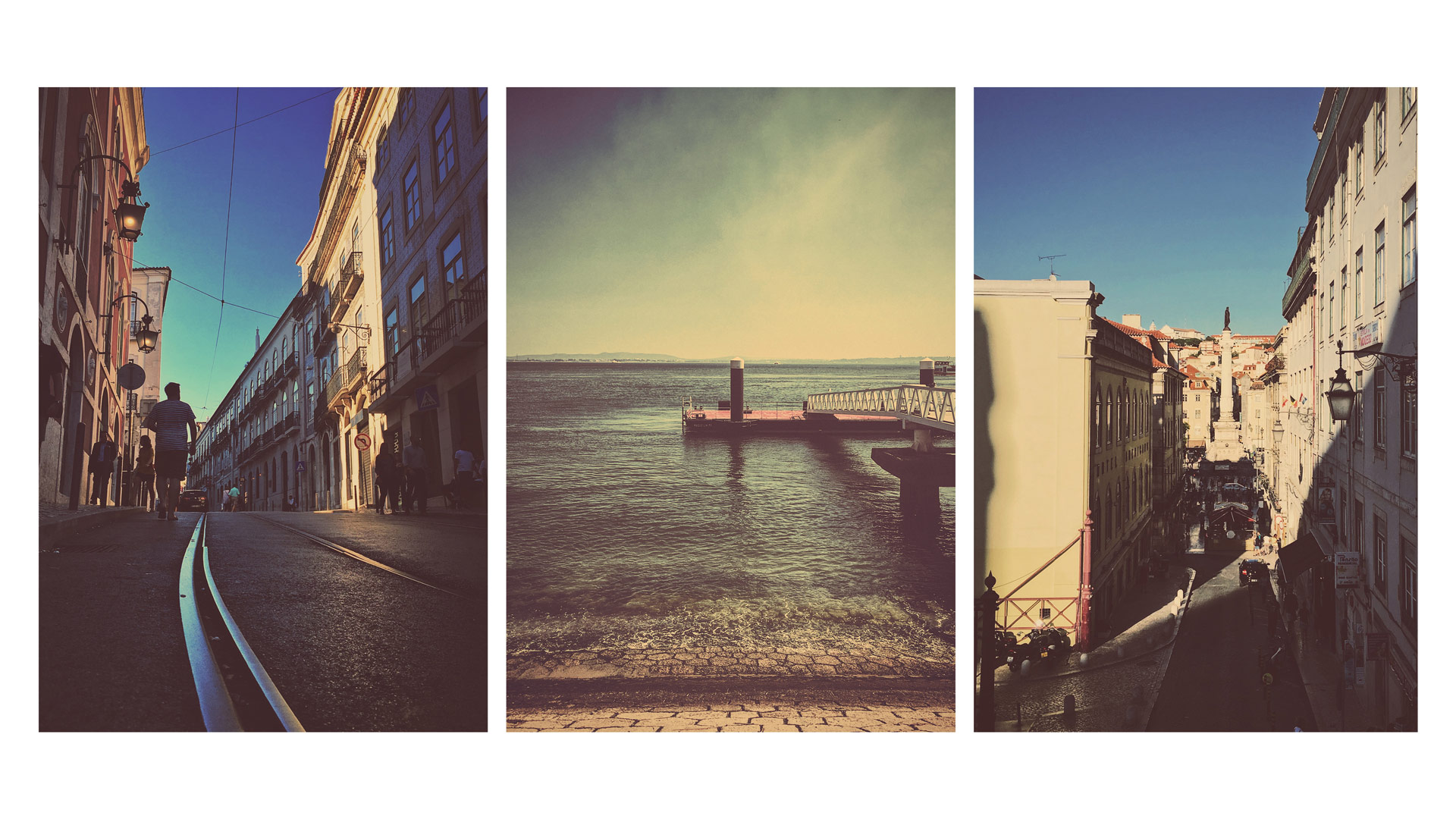 Lisbon_photojournal9