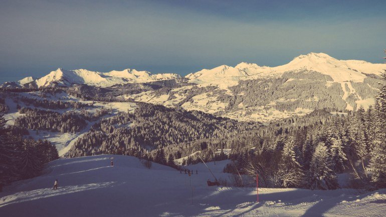 Morzine_photojournal3