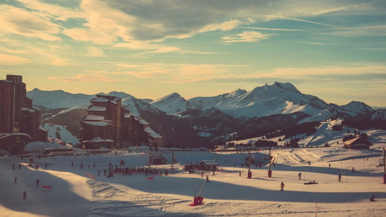 Morzine_photojournal30