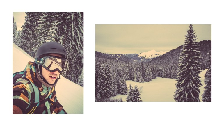Morzine_photojournal7