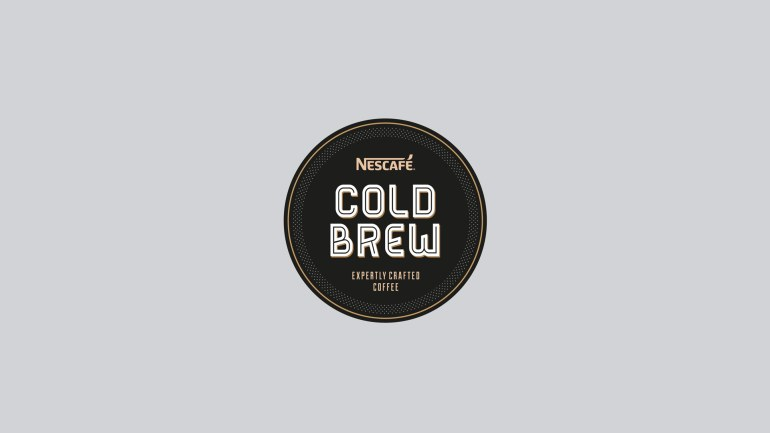 Nescafe_cold_brew_case_study2