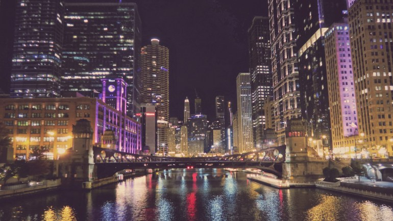 Chicago20