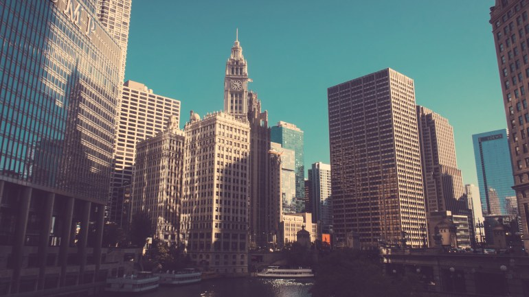 Chicago28