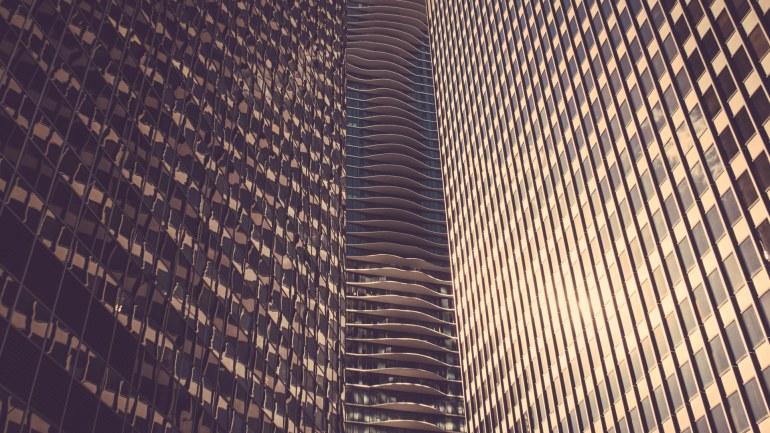 Chicago43