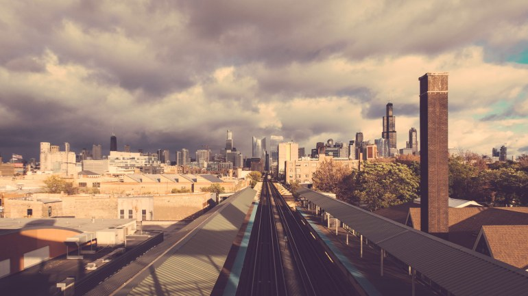 Chicago48