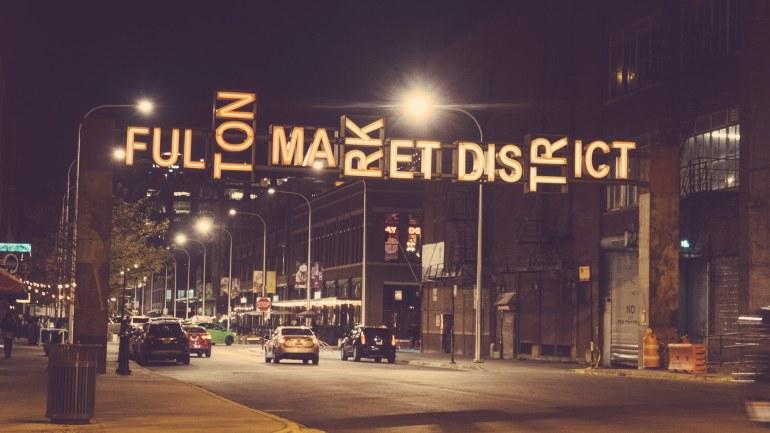Chicago53