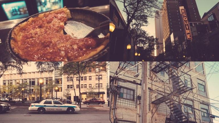 Chicago54
