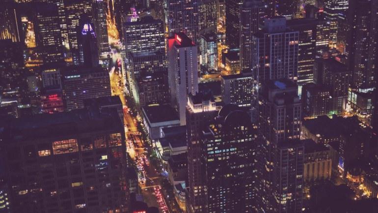 Chicago64
