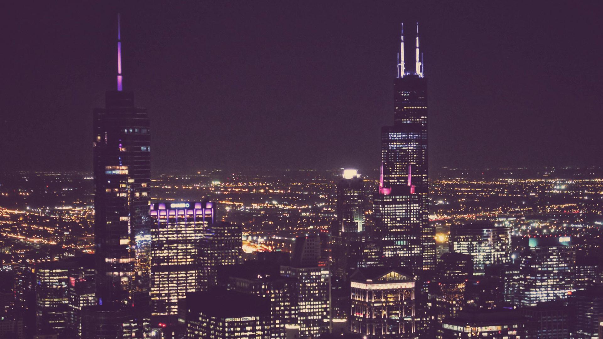 Chicago65