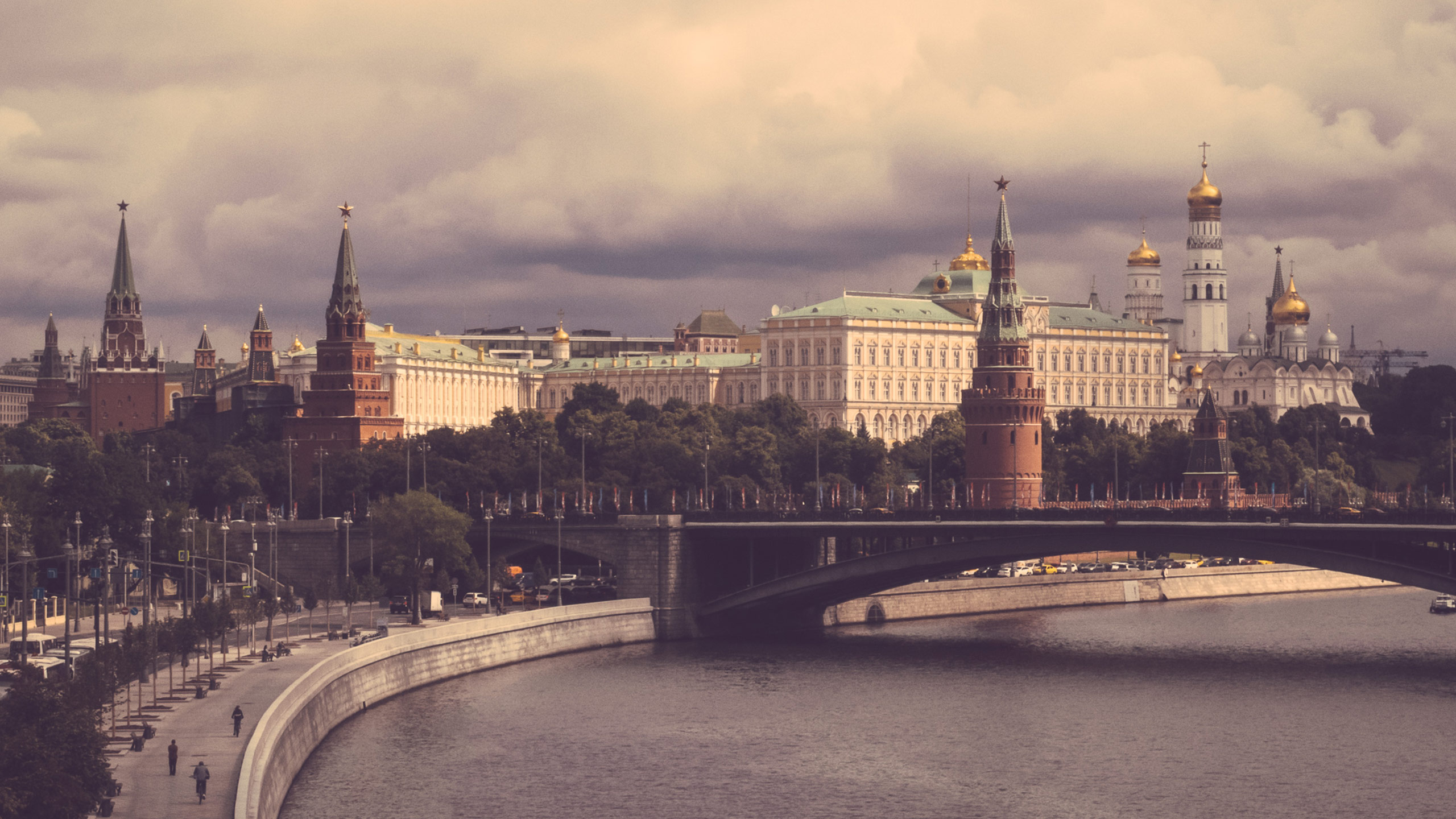 Moscow_photojournal11
