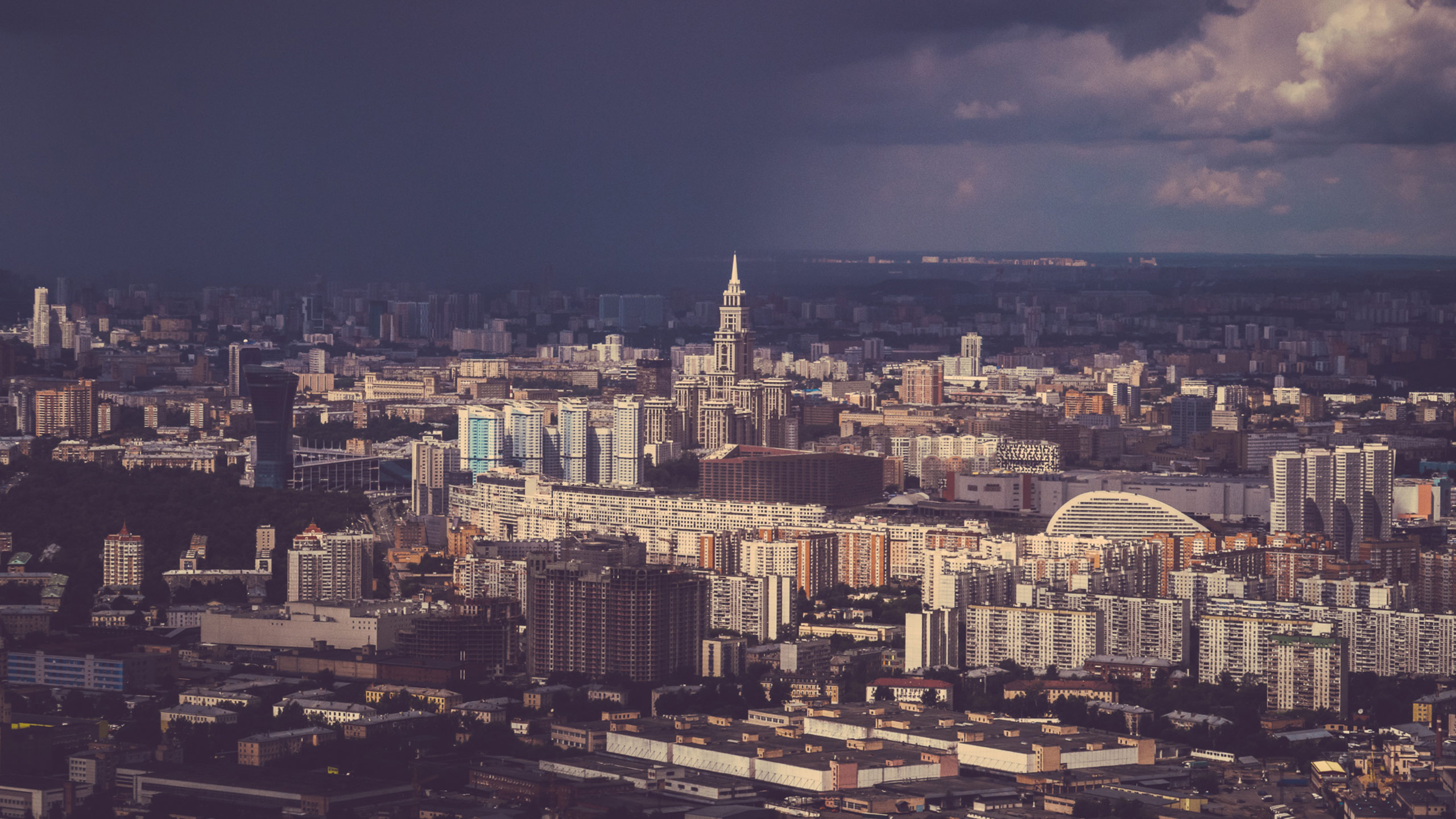 Moscow_photojournal34