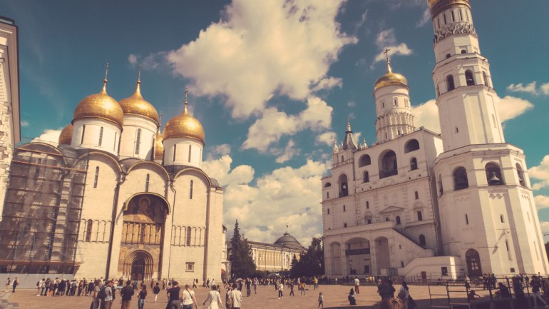 Moscow_photojournal45
