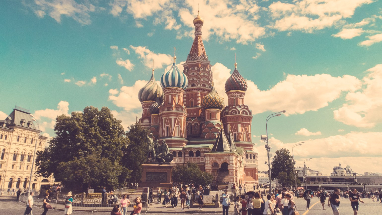 Moscow_photojournal48