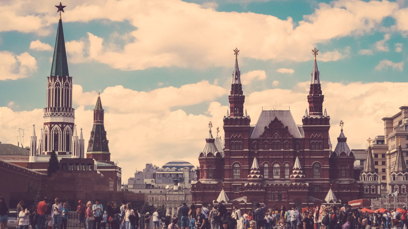 Moscow_photojournal49