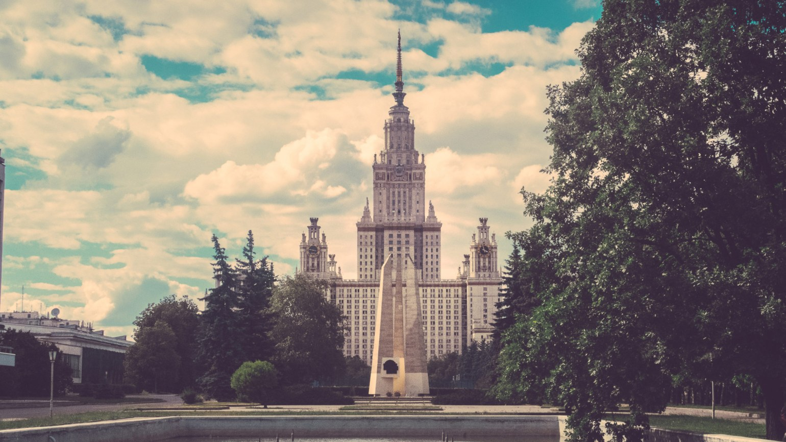 Moscow_photojournal52