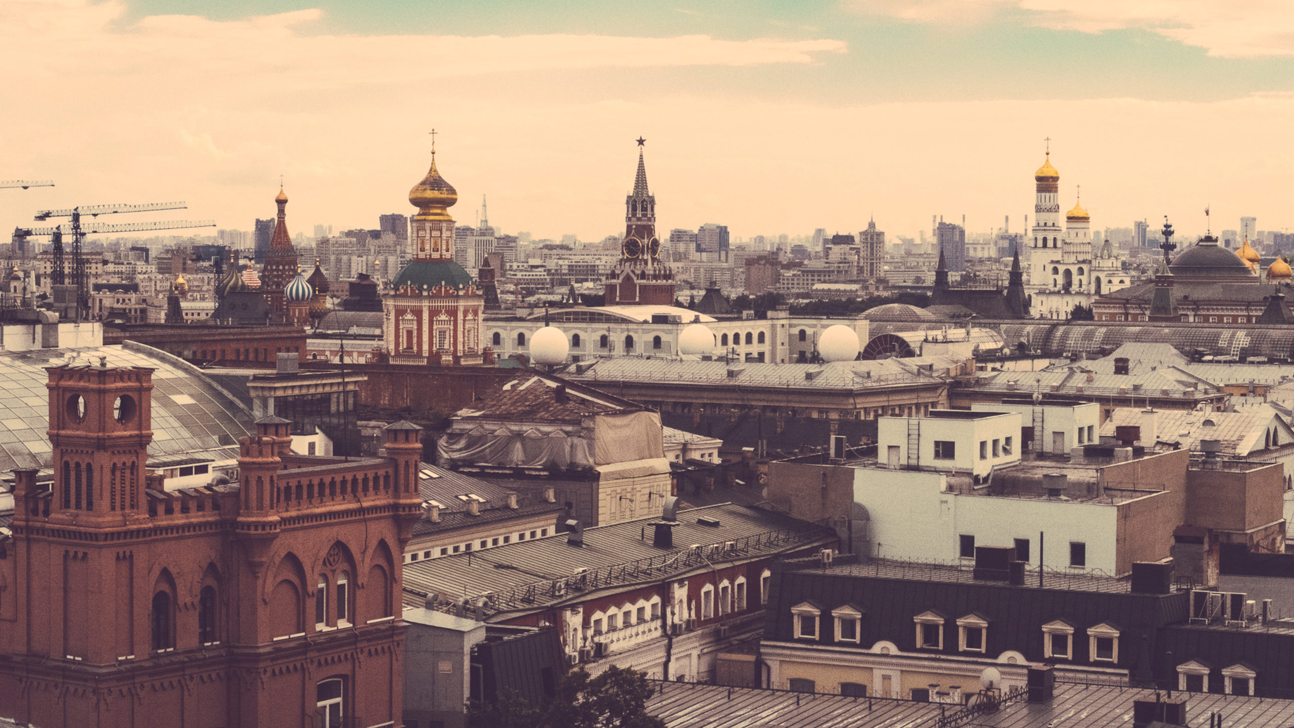 Moscow_photojournal58