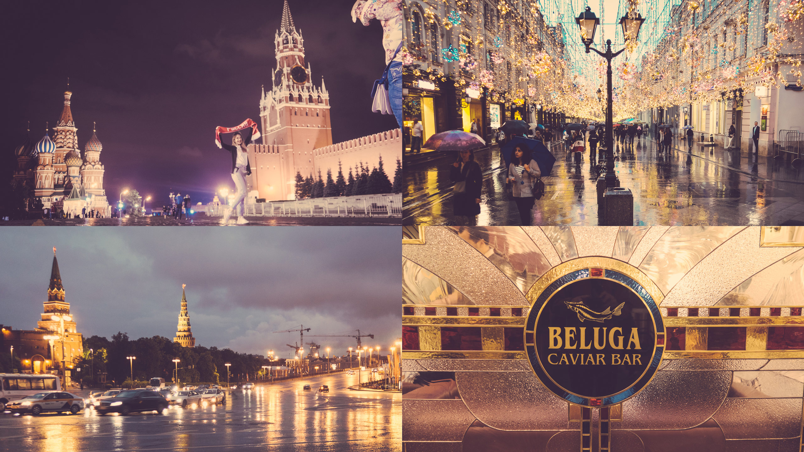 Moscow_photojournal6