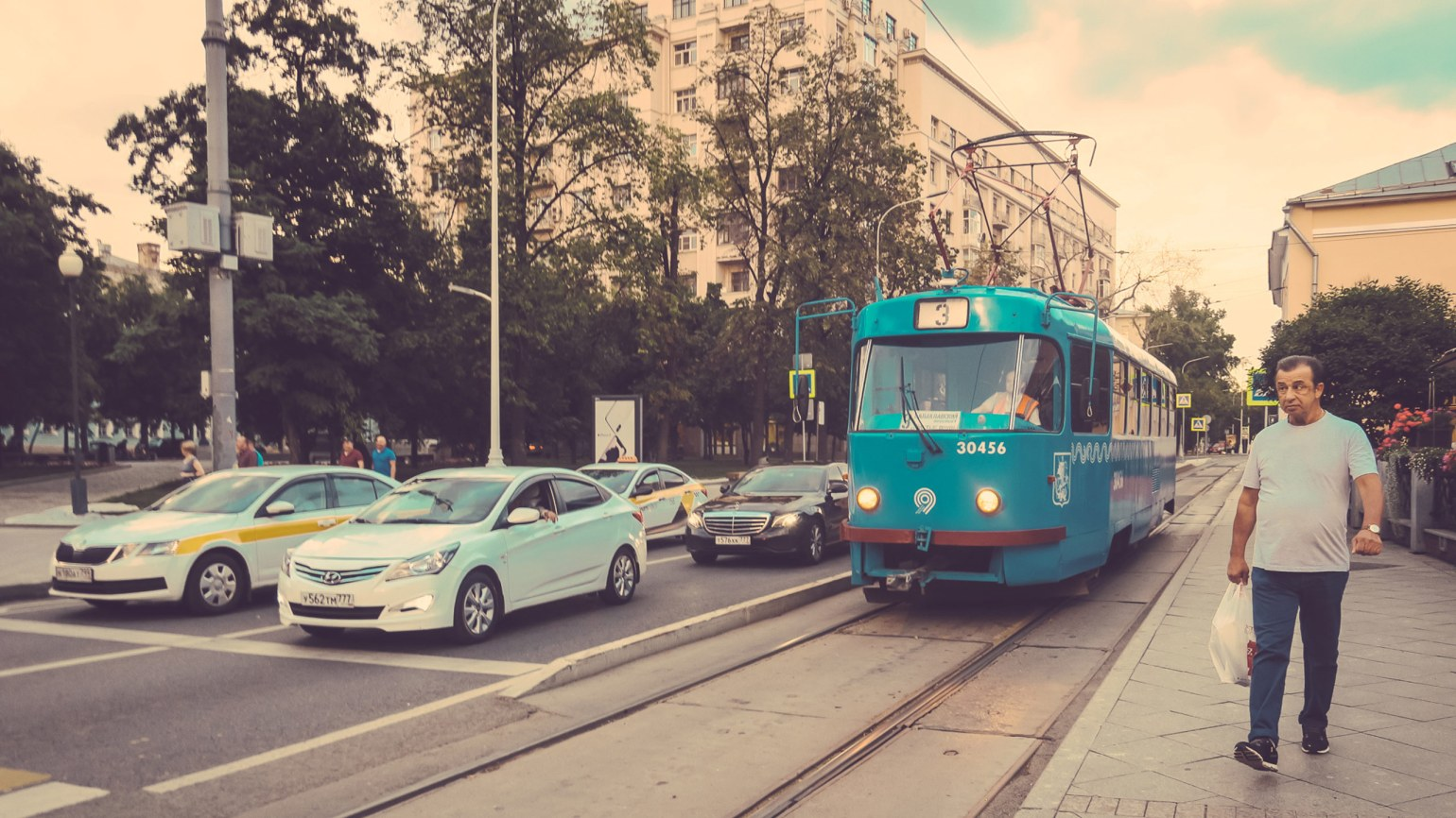 Moscow_photojournal61