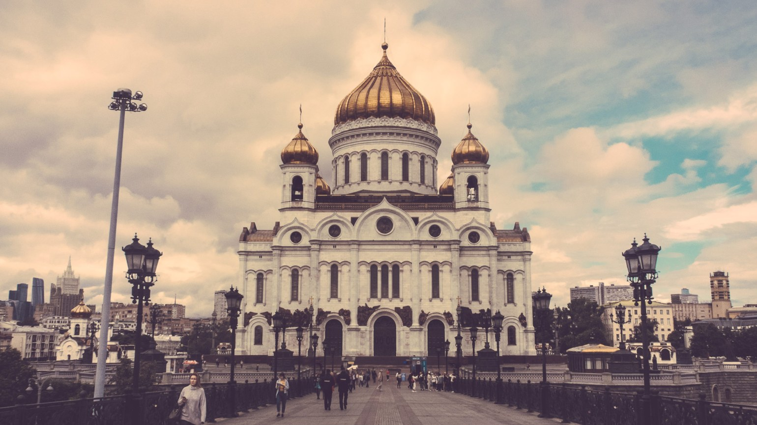 Moscow_photojournal8