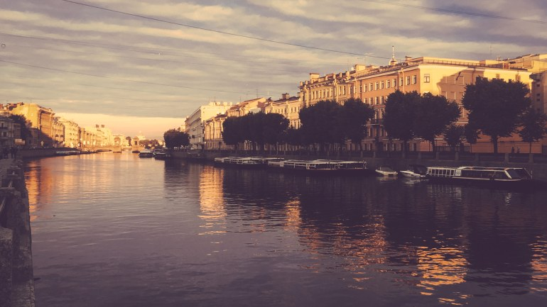 StPetersburg_photojournal40