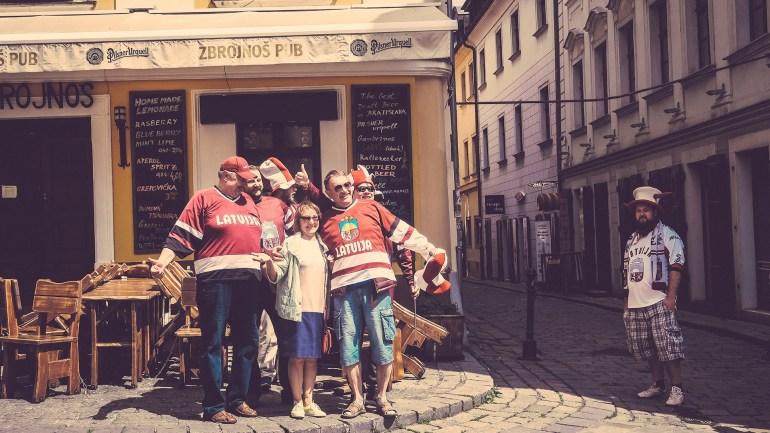 Photojournal_Bratislava3