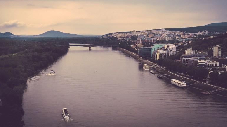 Photojournal_Bratislava9