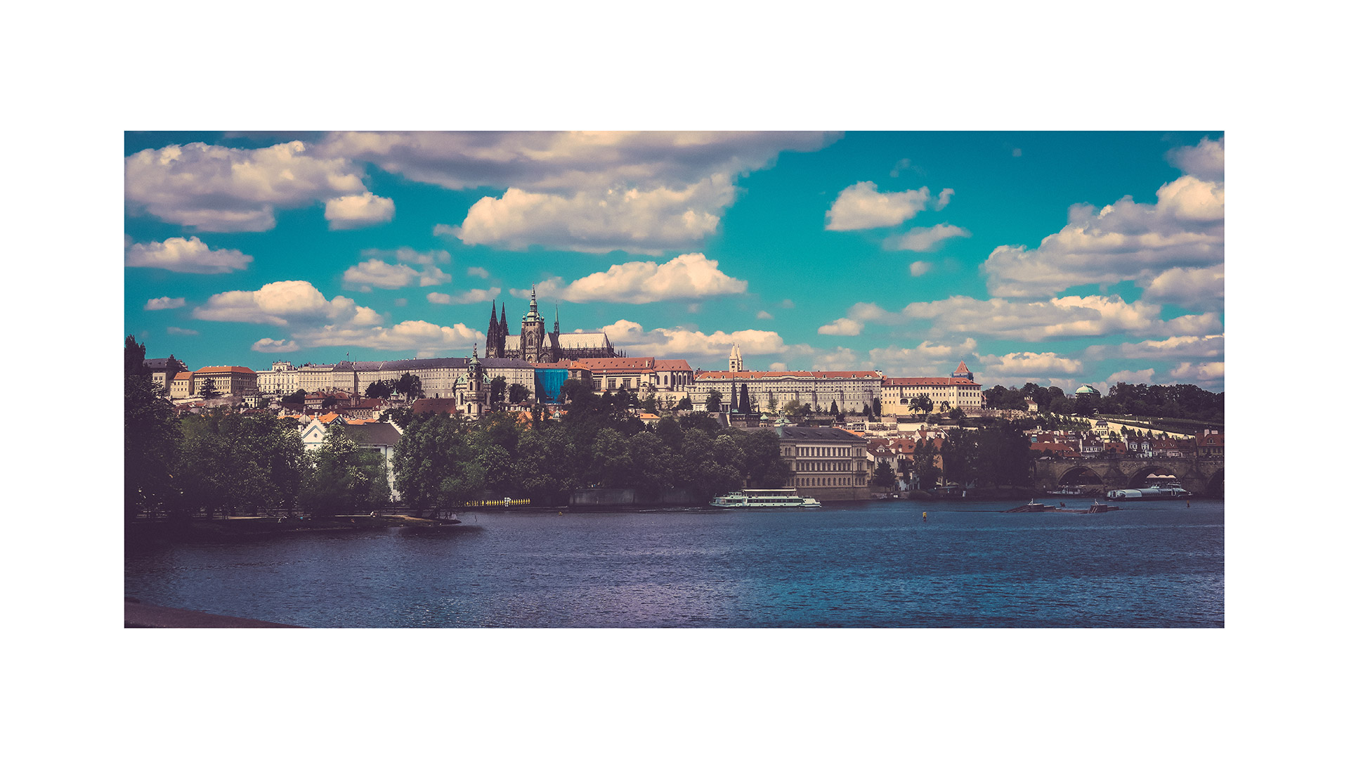 Photojournal_Prague13