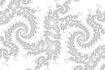 06_023_BOF_Map26_(-0.2104)_(0.793456)_bsm