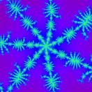 06_046_BOF_Map26_(-0.673093)_(0.458316)_1